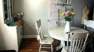 painted furniture ideas. Shabby Chic Painted Furniture Distressed Design Ideas
