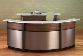 reception desk reception desks office furniture lovable metal reception desk reception desks office furniture designs hotel front desk incentive ideas