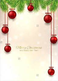 Christmas Backgrounds For Flyers Flyer Backgrounds Backgrounddesigns Flyer Backgrounds