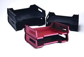 plastic office desk. office desktop supplies desk top view designs plastic o