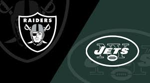 Oakland Raiders At New York Jets Preview 11 24 19 Analysis
