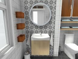 diy bathroom storage. DIY Bathroom Storage Ideas - Wall Mounted Vanity Cabinet Diy