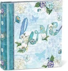 Punch Studio Magazine Holder Photo Albums Storage Camera Photo Accessories Cameras Photo 95