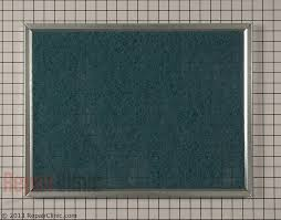 carrier 58pav parts list. air filter - part # 2356087 mfg 317659-402 carrier 58pav parts list