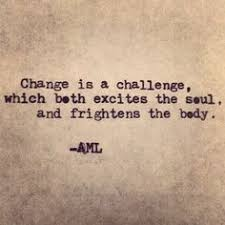 Challenge Quotes on Pinterest | Redemption Quotes, Independent ... via Relatably.com