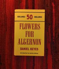 flowers for algernon essay the character of alice kinnian in  flowers for algernon theme yahoo the best flowers ideas flowers for algernon themes