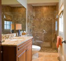 Reputable Small Bathroom Remodel Ideas Together With Square