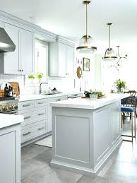 transitional kitchen ideas. White Transitional Kitchen On Pictures Inspiration For A Remodel . Ideas