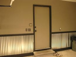 corrugated wall panels innovation ideas corrugated metal wall panels home depot walls with corrugated metal wall