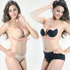 Double D Breasts   USA Sports         Plus Size bra        breast feeding bra Top quality cotton maternity  bra