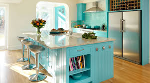 Turquoise Kitchen Decor Turquoise Kitchen Decor Kitchen And Decor