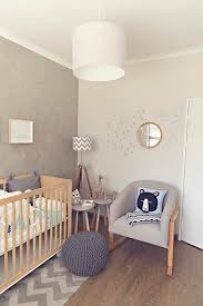 Small Picture Best 25 Baby room decals ideas only on Pinterest Disney baby