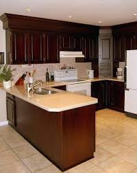 cabinet trim molding kitchen cabinet molding medium size of cabinets crown moulding for kitchen cabinet molding