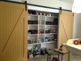 office closet organizer. Office Wardrobe Closet Organizer Storage Cabinet Custom Garage Tool Ideas Red Cabinets G