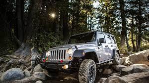 Jeep Wide Wallpaper HD 49742 3840x2160px