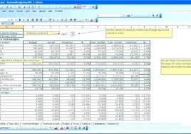 finances excel managing small business finances excel and spreadsheet accounting