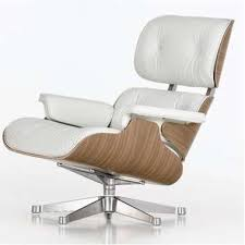 ... Great Classic Modern Chairs Modern Classic Furniture Livingston Curved  Back ...