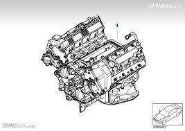 bmw n62 oil cooler related keywords bmw n62 oil cooler long tail bmw n62 engine diagram oil cooler lines 2005 745li 2003