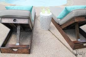 diy lounge furniture. Diy Lounge Chair Elegant Outdoor Chairs Shanty 2 Chic Furniture