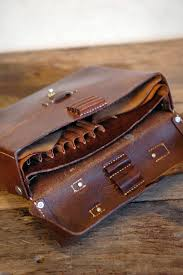 collection 15 best leather project ideas images on