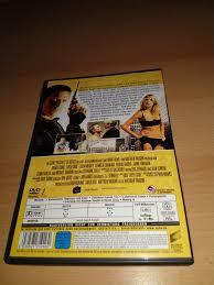 """Layer Cake - L4YER CAKE"""" (Matthew Vaughn) – Film gebraucht kaufen –  A02mRCY311ZZu"""