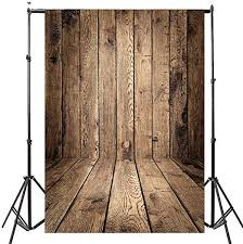 FUT Wooden Theme <b>Photography background</b> Vinyl <b>Cloth Backdrop</b> ...