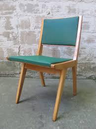 Esszimmer Stühle Moderne Esszimmer Stühle Unter 100 Brown Leder