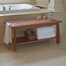 Full Size of Bathroom:shower Bench Seat Sliding Shower Bench Teak Shower  Chair Bathroom Chair Large Size of Bathroom:shower Bench Seat Sliding  Shower Bench ...