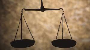 valueact settles doj allegations over investments in halliburton valueact settles doj allegations over investments in halliburton baker hughes houston business journal
