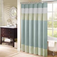 large size of curtain 40 imposing green shower curtain photos ideas com madison park