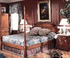 home decor stores charlotte nc magnolia emporium home decor gift