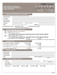 Editable Free Personal Guarantee Form For Commercial Lease - Fill ...