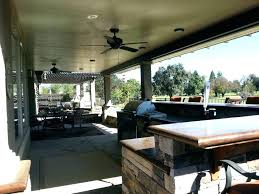 aluminum patio roof materials cover porch carport roofing with covers kits carports w