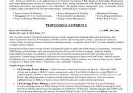Entry Level Data Scientist Resume From Data Scientist Resume Pdf