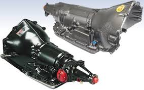 Gm Manual Transmission Identification Chart How Do I Identify My Transmission Your Top Tech Questions