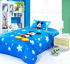 mickey mouse twin comforter set mickey mouse clubhouse comforter mickey mouse full size bedding white bed