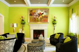 Lime Green Bedroom Decor Neon Green Bedroom Ideas Shaibnet