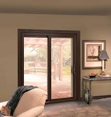 12 sliding glass doors best of french doors and sliding patio doors of 12 sliding glass