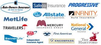 phoenix az insurance auto home business life