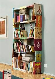 Best 25+ Unique bookshelves ideas on Pinterest | Creative bookshelves, Kids  wall bookshelf and DIY bookshelf wall