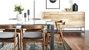 room and board coffee table astounding modern dining room table furniture board of and room and board coffee table
