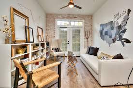 Living Room Best Designs 50 Best Living Room Design Ideas For 2017