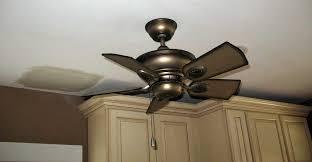 ceiling fan fitter hunter ceiling fan remote install ceiling fan in place of light fixture how to fit a ceiling fan