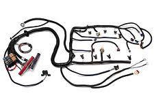 ls stand alone harness ebay Ls Standalone Wiring Harness Diagram 2006 2015 gen iv ls2 ls3 psi standalone wiring harness w t56 ( ls1 standalone wiring harness diagram