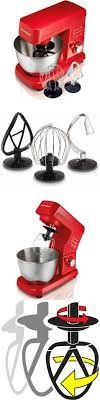 Small Red Kitchen Appliances 1000 Ideean Over Red Kitchen Appliances Op Pinterest Vintage
