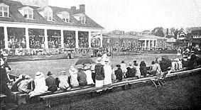 1912 U.S. National Championships – Women's Singles - Wikipedia