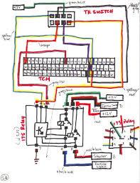 wiring diagram 2000 vw jetta air vw beetle wiring diagram, 2000 2001 jetta monsoon radio wiring diagram at Wiring Diagram For 2000 Volkswagen Jetta