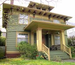 arts and crafts exterior paint colors. best exterior home paint house color ideas also of for body images schemes foursquares arts crafts homes and remarkable the colors o