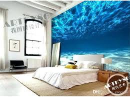 Unique Wallpaper For Walls Cool Wallpaper For Room Medium Size Of Bedroom  Wallpaper Textured Brick Cool