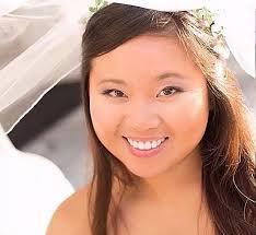 face2face makeup chesterfield makeup nuovogennarino face2face makeup artist makeup nuovogennarino
